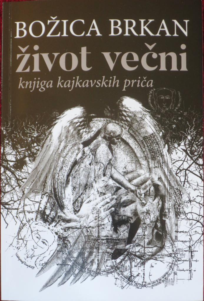 f Zivot vecni naslovnica 600 copy